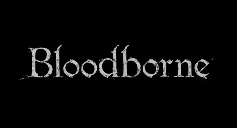Bloodborne Wettbewerb: Gewinnt eine Reise zur Japan Expo in Paris