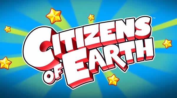 Citizens of Earth – Trophäen Trophies Leitfaden