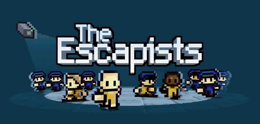The Escapists – Xbox 360 Erfolge Achievements  …