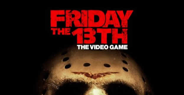 Friday The 13th: Patch 1.06 für die PS4 stoppt Exploit
