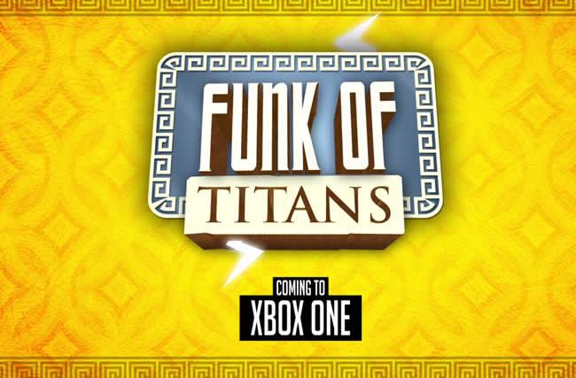 Funk of Titans – Trophäen Trophies Leitfaden