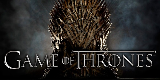 Telltale Game of Thrones Episode 3 Release Datum