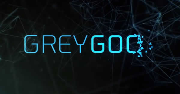 Grey Goo – Trainer Cheat +5
