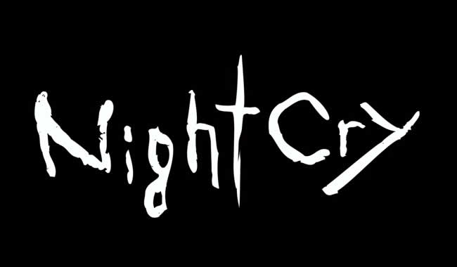 Night Cry – Trailer veröffentlicht