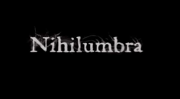 Nihilumbra – Trophäen Trophies Liste PS Vita