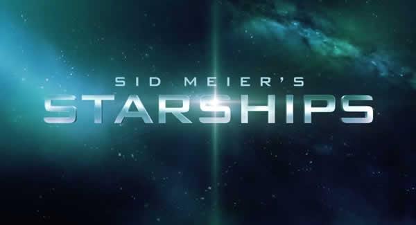 Sid Meier Starships – PC Trainer +4