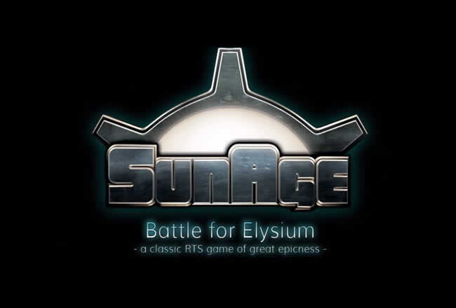 SunAge: Battle for Elysium – PC Trainer