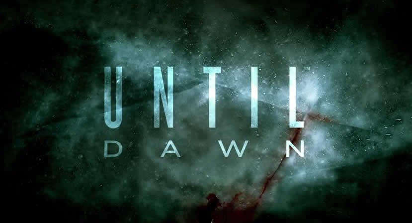 Until Dawn – Patch 1.02 samt Changelog