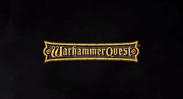 Warhammer Quest – Erfolge Achievements Liste