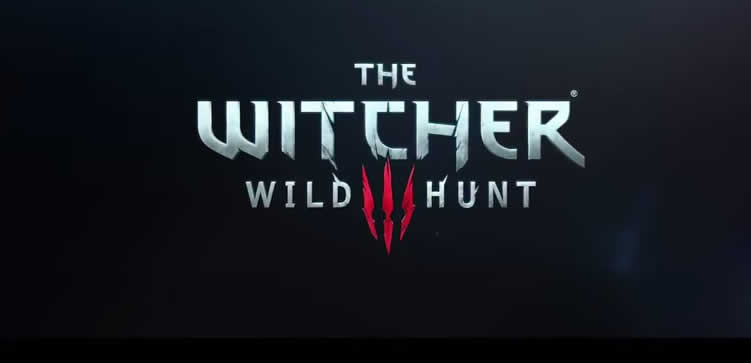The Witcher 3: Wild Hunt – Kostenloser DLC am Release-Tag