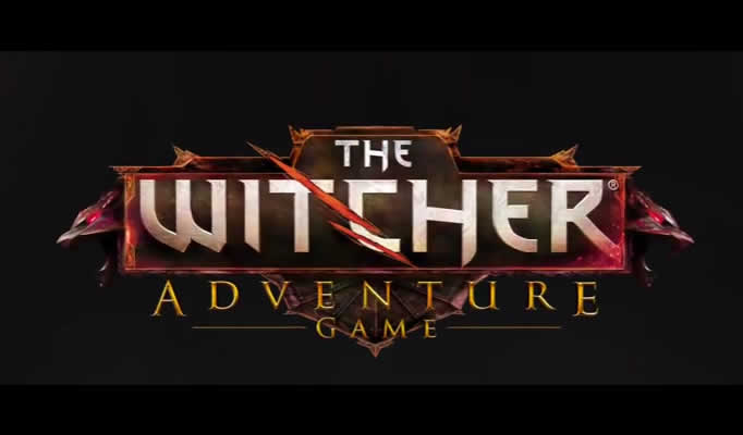 The Witcher Adventure Game – Trainer V1.1.2