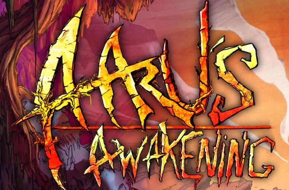Aaru's Awakening – Trophäen Trophies Liste