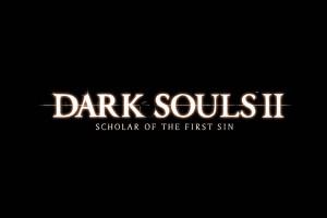 DARK_SOULS_2-scholar