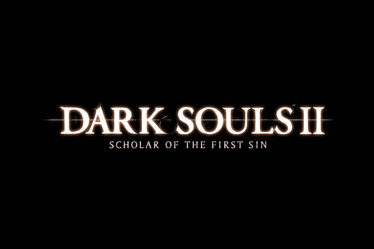 DARK SOULS Ⅱ: Scholar of the First Sin – PC Trainer + 21