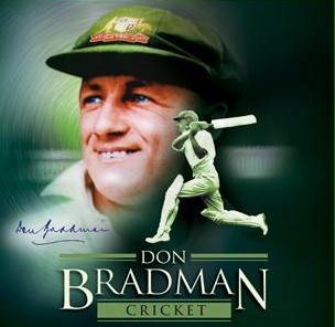 Don Bradman Cricket – Xbox Erfolge Achievements Leitfaden