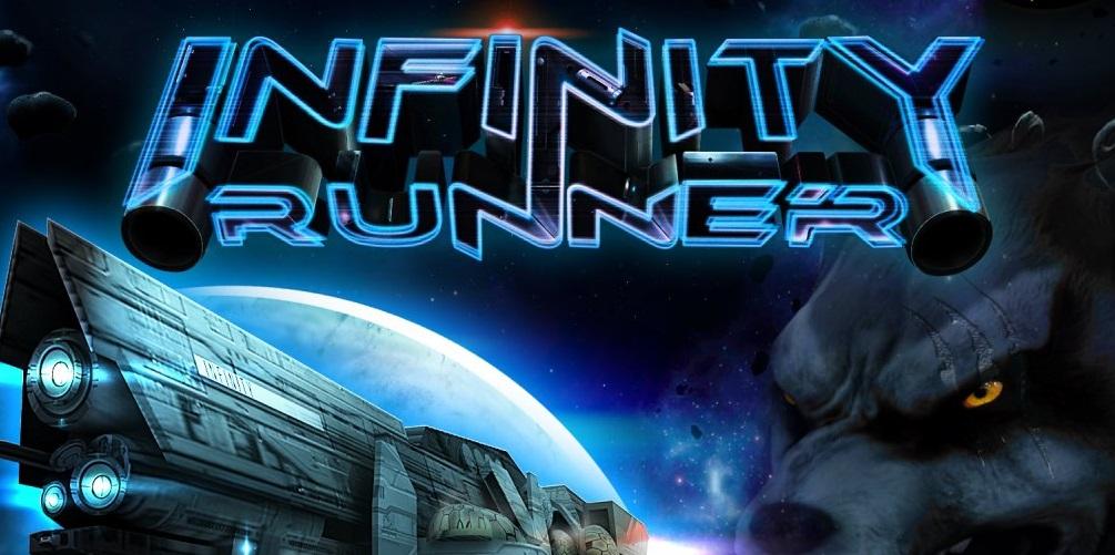 Infinity Runner – Steam Errungenschaften