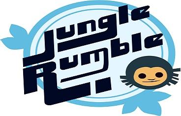 Jungle Rumble – Trophäen Trophies Leitfaden