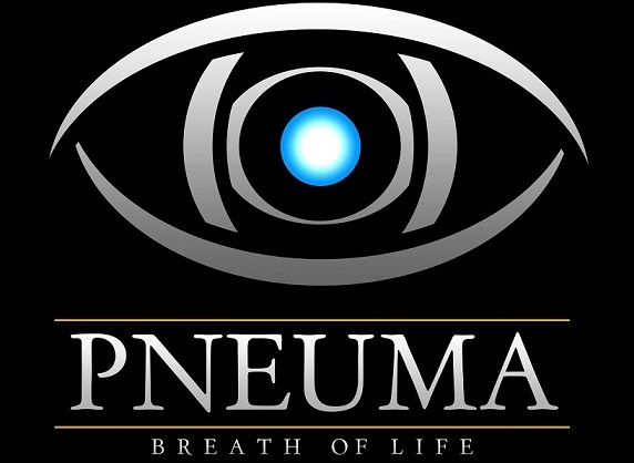 Pneuma: Breath of Life – Alle Secrets Fundorte