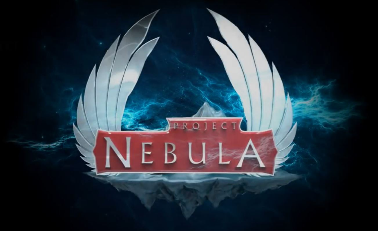 Project Nebula – Die BETA auf der PlayStation 4