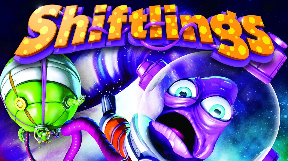 Shiftlings – Erfolge Achievements Liste