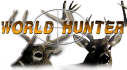 World Hunter – Trophäen Trophies Leitfaden