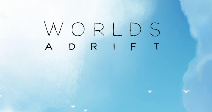 Worlds Adrift – Bossa Studios zeigt neue Gameplay-Szenen