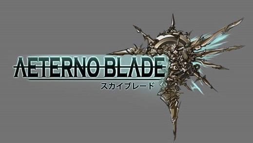 Aeterno Blade – Trophäen Trophies Leitfaden