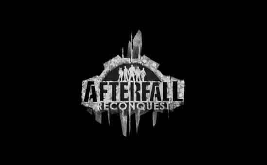 Afterfall: Reconquest – Komplettlösung Walkthrough