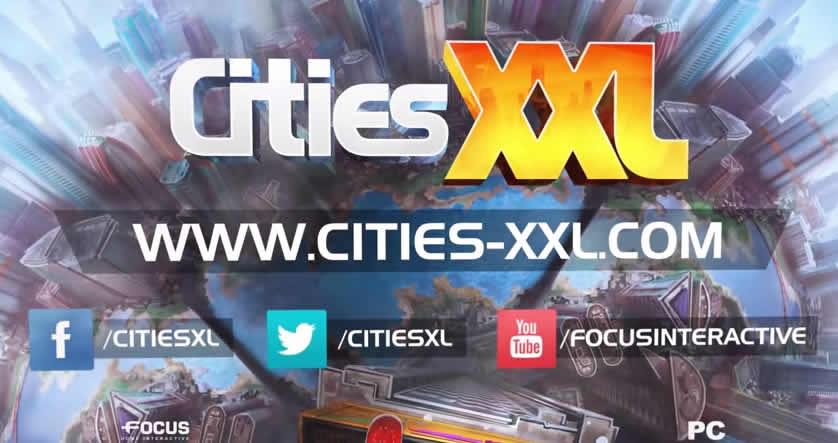 Cities XXL – Spiele Guide Komplettlösung
