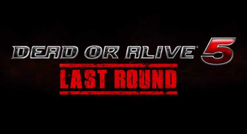 Dead Or Alive 5 Last Round – PC Trainer +2