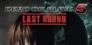 dead-or-alive-5-last-round