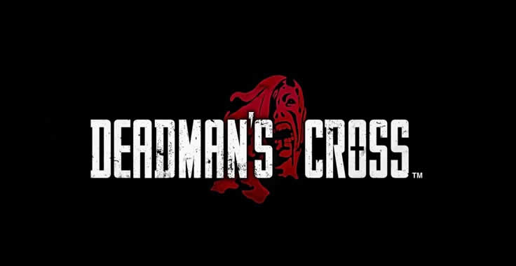 Deadman's Cross – Trophäen Trophies PS VITA