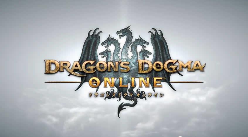 Dragon's Dogma Online – Neuer Trailer und release nur in JP