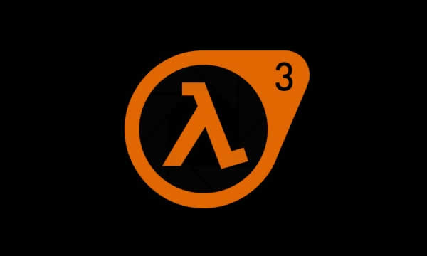 Neuer Hinweis zu Half Life 3
