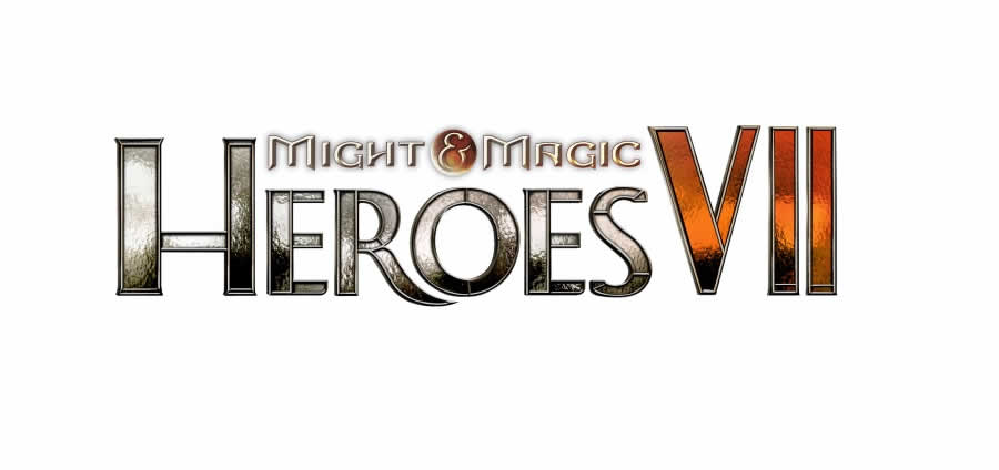 Might and Magic Heroes VII – Trainer +6 Download
