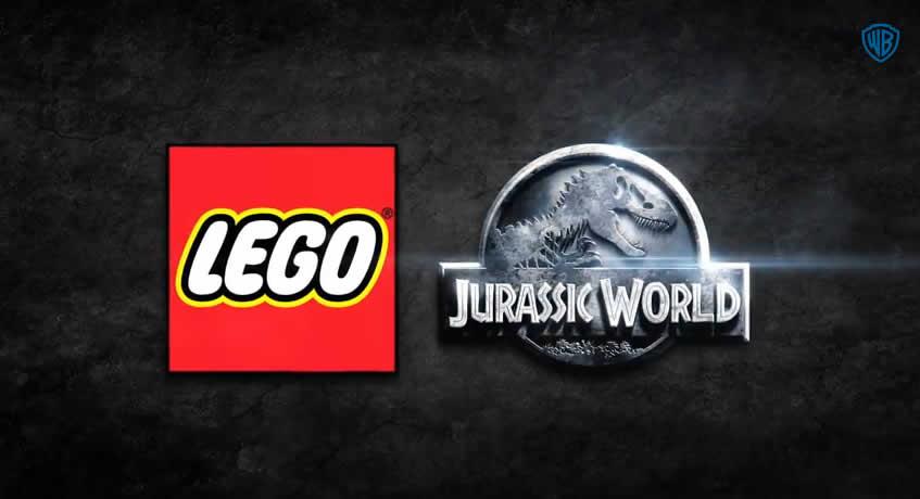 LEGO Jurassic World – Bern-Steine Fundorte Guide