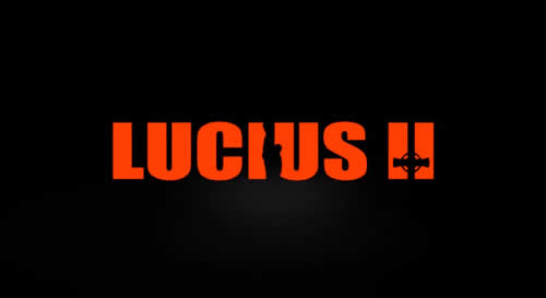 Lucius 2 – PC Trainer +7