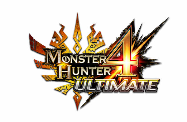 Monster Hunter 4 Ultimate: Neues Nintendo Hunter Pack