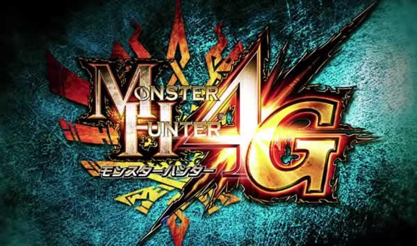 Monster Hunter 4 Ultimate – Mario oder Luigi Kostüm freischalten