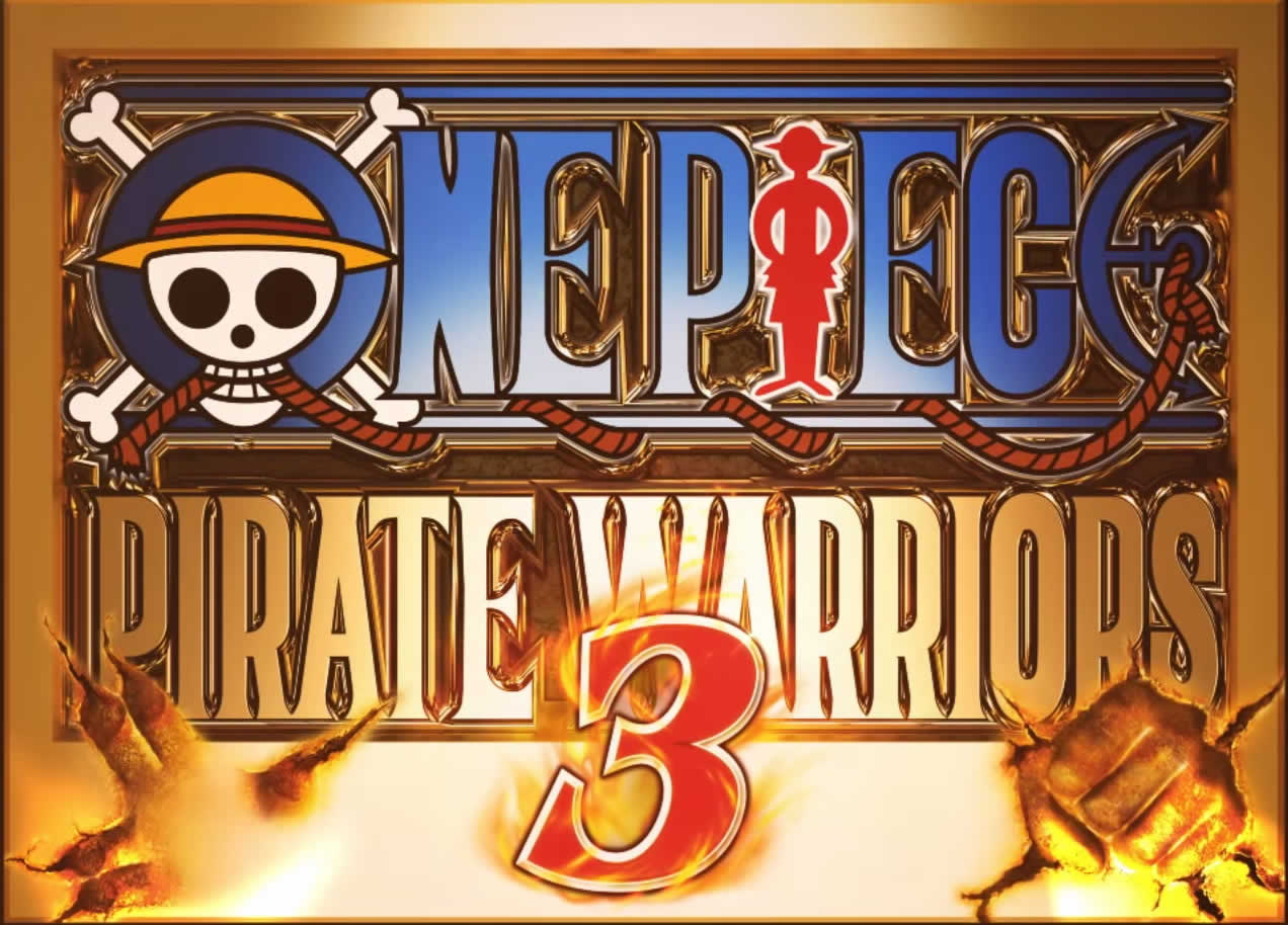 One Piece Pirate Warriors 3 – Steam Errungenschaften