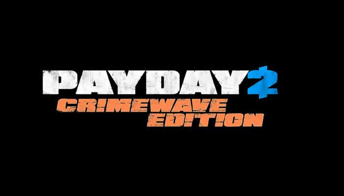 Payday 2: Crimwave Edition – Trophäen Trophies Liste