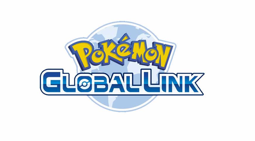 Neues Pokémon Minispiel: Der PokéDoll Grabber!