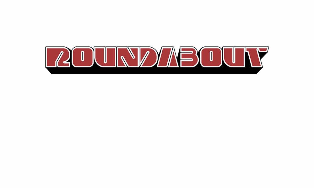Roundabout – Erfolge Achievements Leitfaden Xbox