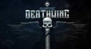 space-hulk-deathwng