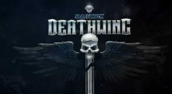 Space Hulk: Deathwing – Trainer +3 Download V1.03