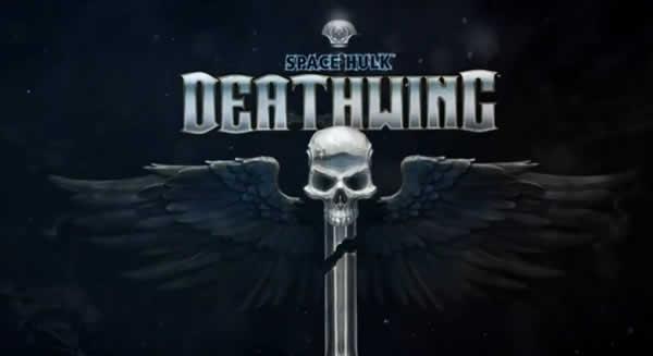 Space Hulk: Deathwing – Trainer +3 Download V1.03
