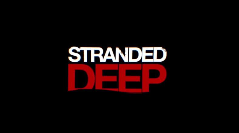 Stranded Deep – Steam Errungenschaften