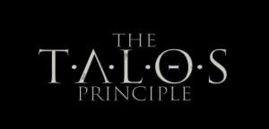 talos-principle