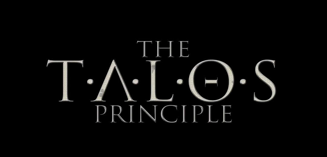 The Talos Principle – Trophäen Trophies Leitfaden