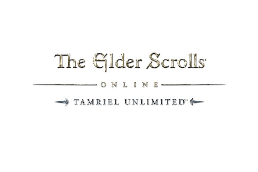 The Elder Scrolls ONLINE – Cinematic Trailer Deutsch